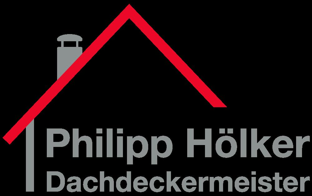 Dachdeckermeister Philipp Hölker